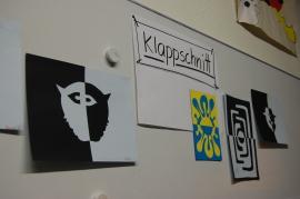 Kunstraum1