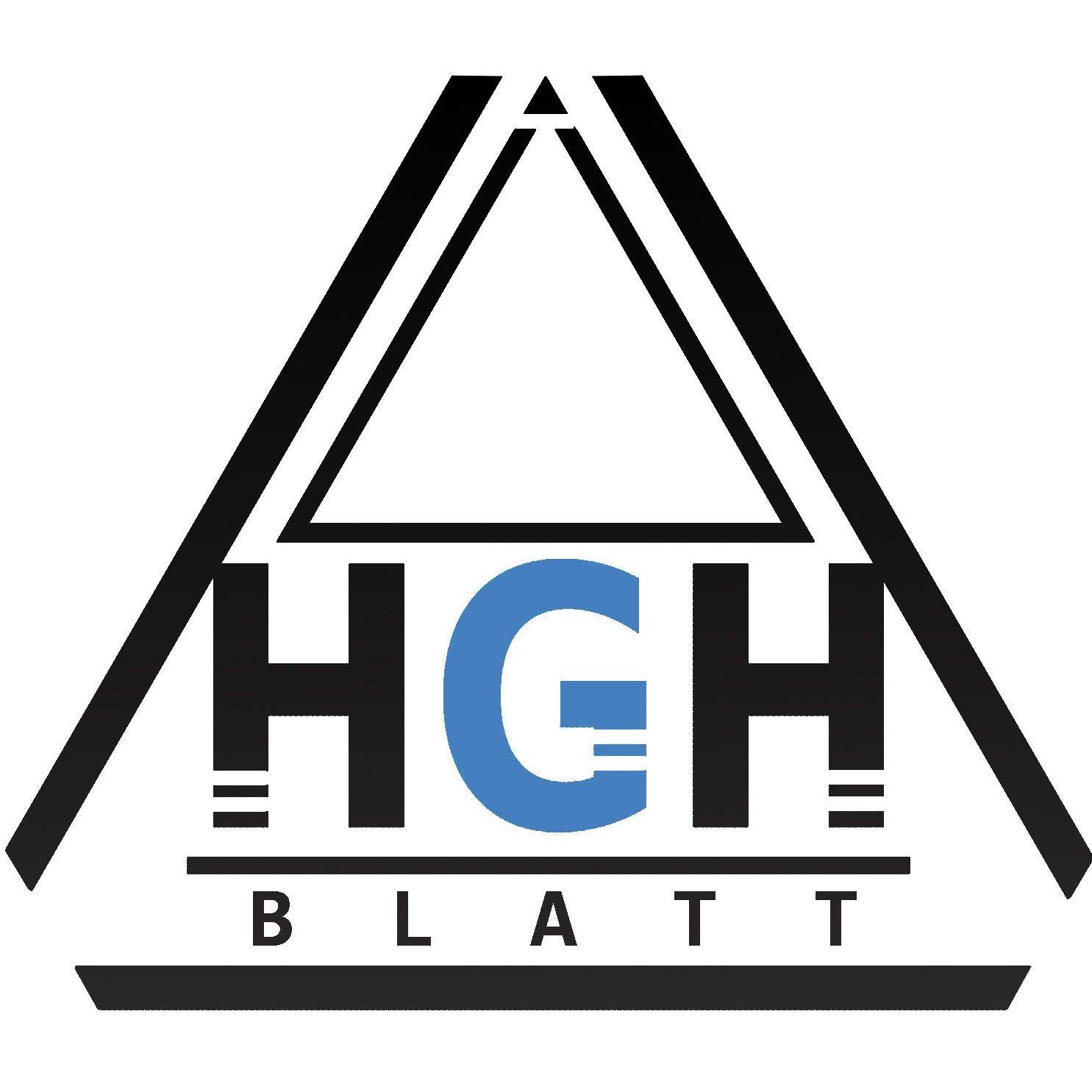 Das Heisenberg-Blatt